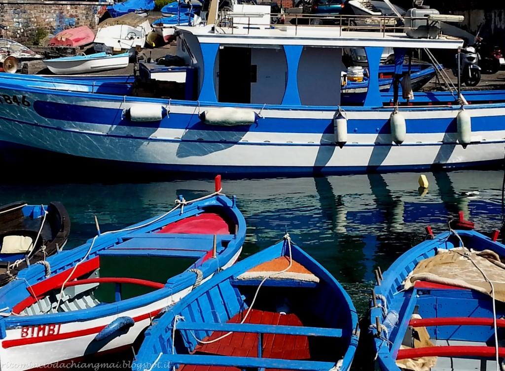 editor nomade digitale, sicilia