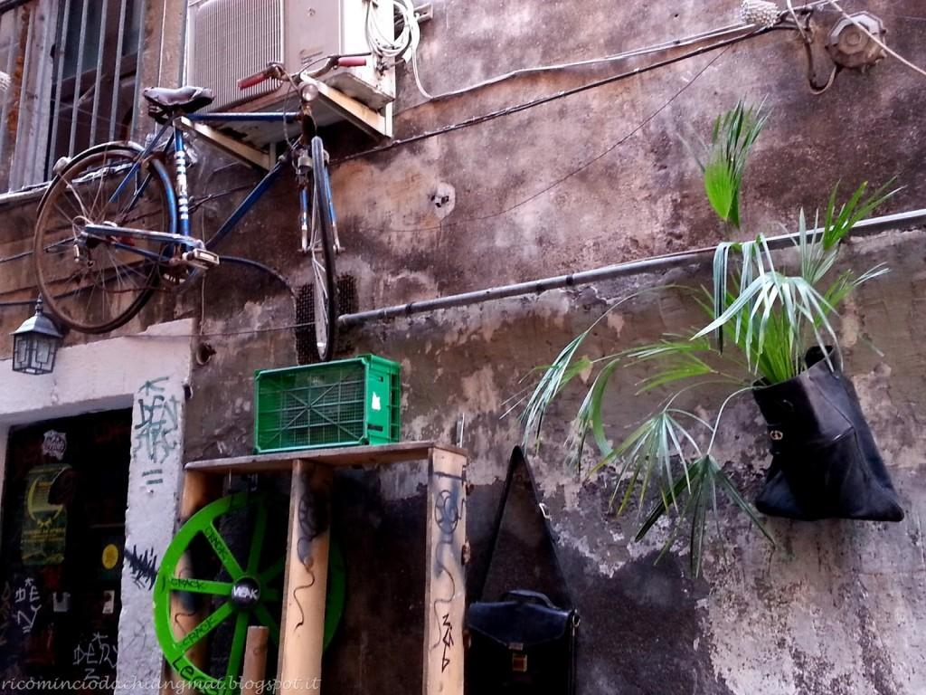 sicilia, nomade digitale