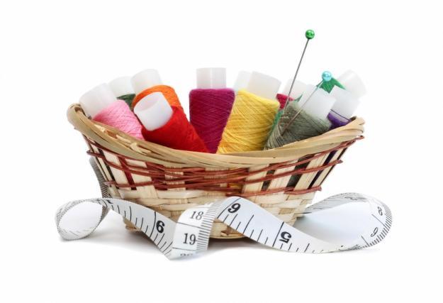 editor freelance: l'arte del taglia e cuci