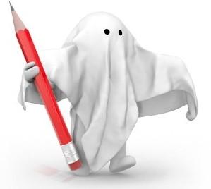 ghostwriter-3-e1365017059514
