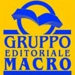 gruppo-editoriale-macro