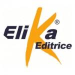 logo-elika