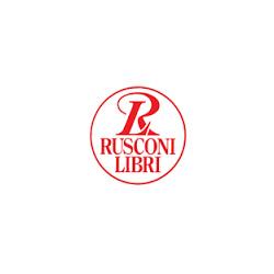 rusconi-libri