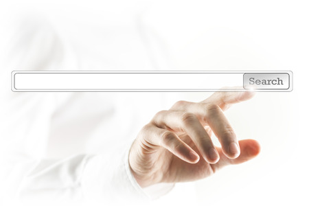 keyword-assistente-virtuale